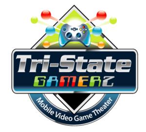 tri-state-gamerz-logo-cropped
