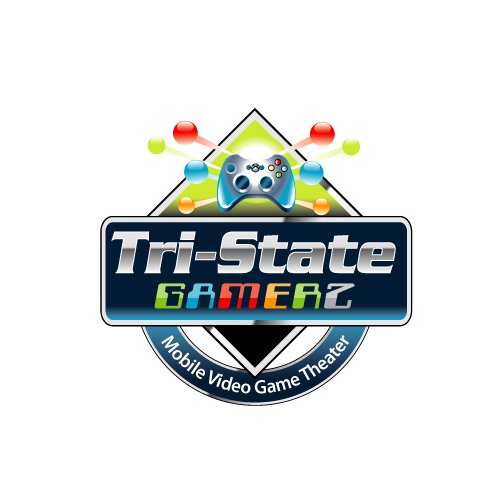 tri-state-gamerz-logo