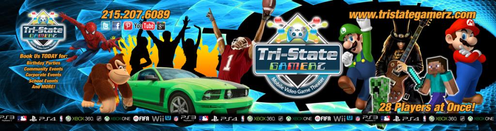 Driverside-TSGv4