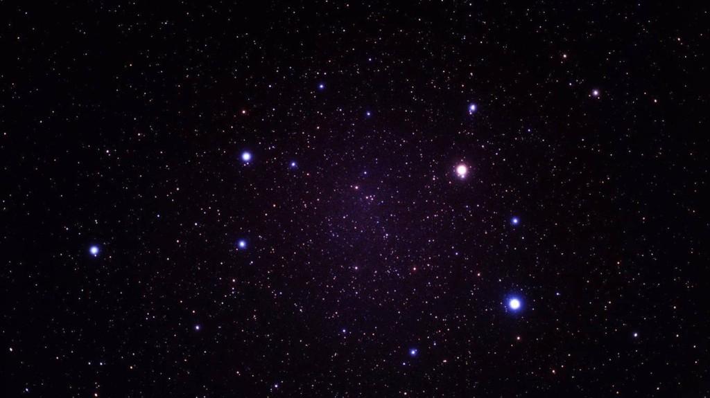 black-space2