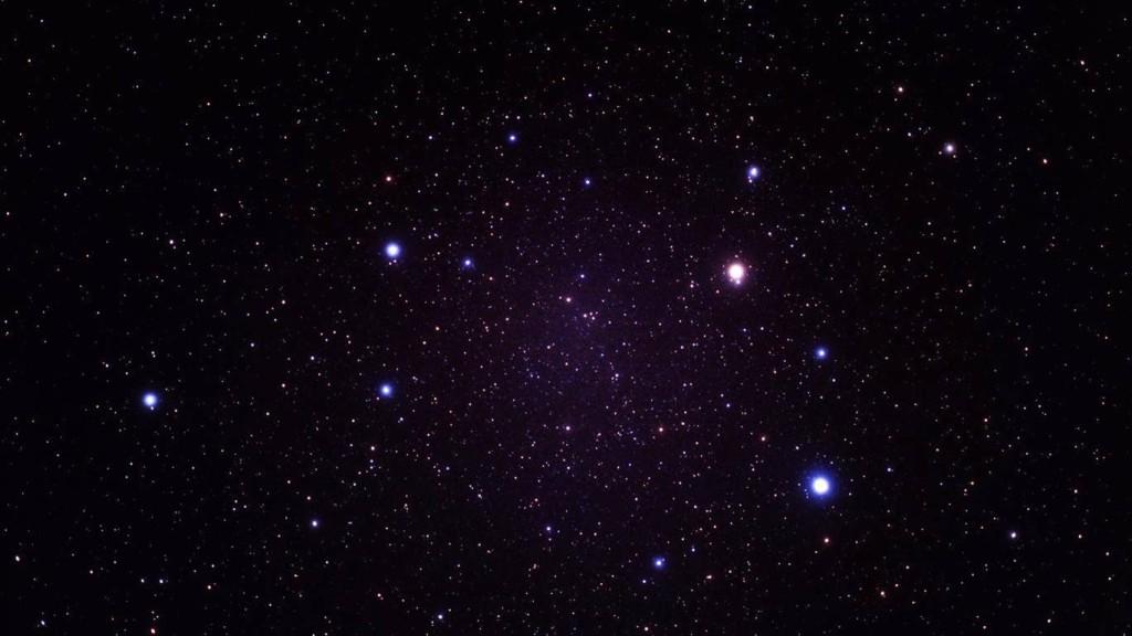 black-space3