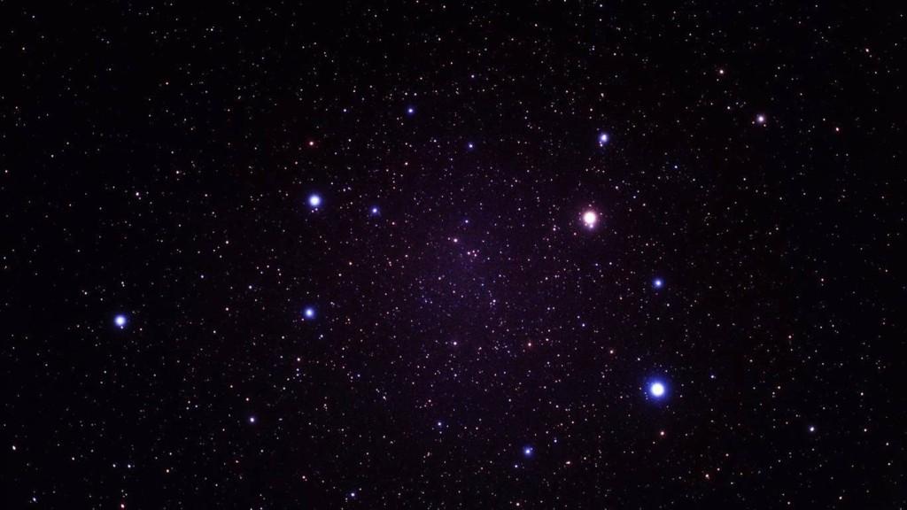black-space4
