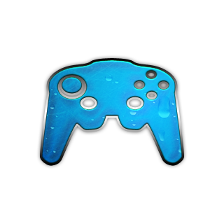 blue-icon