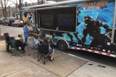 tri-state-gamerz-philadelphia-video-game-truck-002