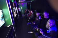 tri-state-gamerz-philadelphia-video-game-truck-003