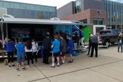 tri-state-gamerz-philadelphia-video-game-truck-005