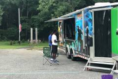 tri-state-gamerz-philadelphia-video-game-truck-006