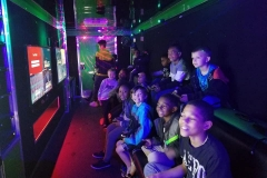 tri-state-gamerz-philadelphia-video-game-truck-008