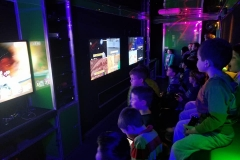 tri-state-gamerz-philadelphia-video-game-truck-010