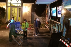 tri-state-gamerz-philadelphia-video-game-truck-011