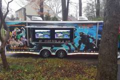 tri-state-gamerz-philadelphia-video-game-truck-013
