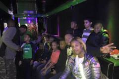 tri-state-gamerz-video-game-party-philadelphia-11
