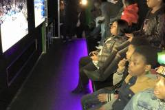 tri-state-gamerz-video-game-party-philadelphia-5